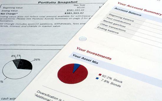 401k-plan-administration