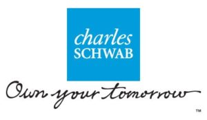 charles-schwab-own-your-tomorrow
