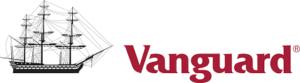 vanguard-300x83_23605143353c3287a6b069b5b98202f0